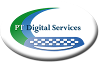 PT Digital Services